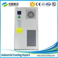 Quality Outdoor Air Conditioner wholesale