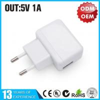 Quality USB Wall Charger YLTC-310 wholesale