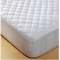 Quality WOOL MATTRESS PROTECTOR wholesale