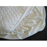 Buy cheap COOL COTTON MATTRESS PROTECTOR from wholesalers