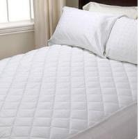 Quality BREATH OF FRESH AIR MATTRESS PROTECTOR wholesale