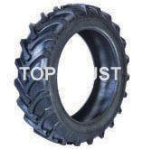 Quality AGRICULTURAL TYRE R-1 wholesale