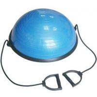 Quality Bosu Ball wholesale