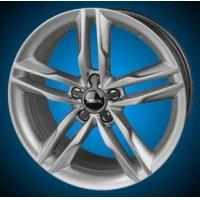 Quality 18 Inch Alloy wheels wholesale
