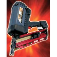 Buy cheap CORDLESS FASTENING TOOLS GS683CH-EX product