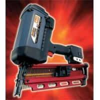 Buy cheap CORDLESS FASTENING TOOLS GS683RH-EX product