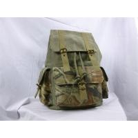 Buy cheap Backpack MM15201 from wholesalers