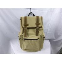 Buy cheap Backpack MM15012 from wholesalers