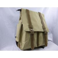 Buy cheap Backpack MM15008 from wholesalers