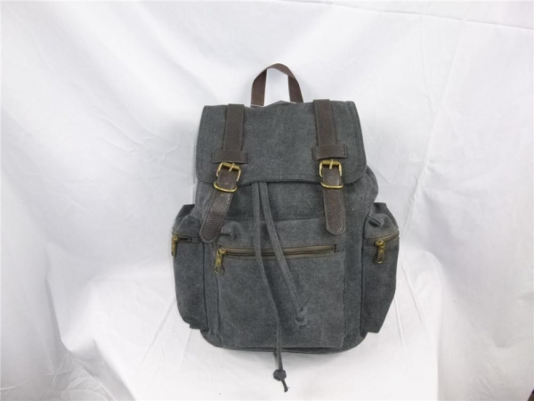 Cheap Backpack MM14071 for sale