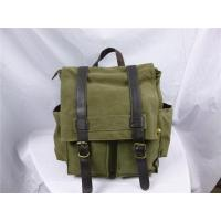 Quality Backpack MM14070 wholesale