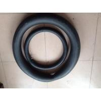 Quality rubber butyl tube 650-14 wholesale
