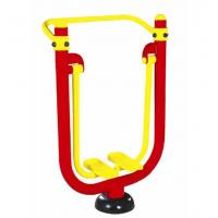 Quality GS-03 Air Walker Outdoor Fitness Equipment wholesale