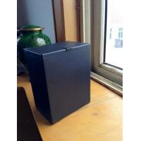Quality Other Urns Cremation Temporary Container wholesale