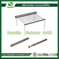 Quality Alibaba Cheap Wholesale Garden Bbq Grill wholesale