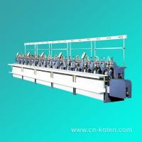 Buy cheap Book Related Machines Model No.KCM310 from wholesalers