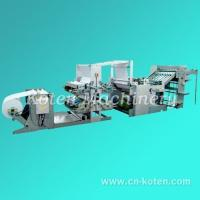 Buy cheap Book Related Machines Model No.YXR2-1020E from wholesalers