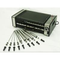 Quality Electric grill& cheap Electric grill wholesale