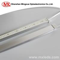 Quality IP65 1Meter 3528 LED Light Bar wholesale