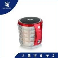 Quality mini bluetooth speaker T-2099A wholesale