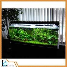 Cheap 2015 promotional clear large glass fish tank large for Cheap fish tanks for sale