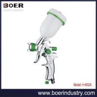 Buy cheap Auto Coating Spray Gun H-602A product