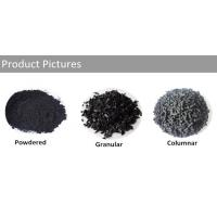 Buy cheap Activated Carbon activated carbon from wholesalers