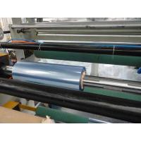 China Products  FD-BM1400-PVC PVC shrink film blowing machine on sale