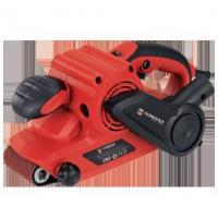 Buy cheap Sander S1T-YH11-76/YH1101-76 product