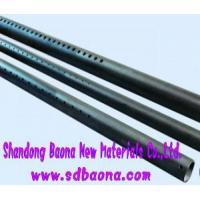 Quality Temperature&corrosion&wearresistantpro Cooling Air Pipes wholesale