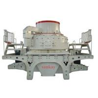 hot sale product limestone pulverizer Hot sell products k series mobile crushers hydraulic cone crusher hp vsi6x  sand making crusher lm vertical mills mining raymond mill.