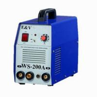 Buy cheap MOS Inverter MMA Welding Machine product