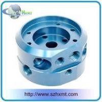 Quality Aluminum OEM CNC Machining from China factory wholesale