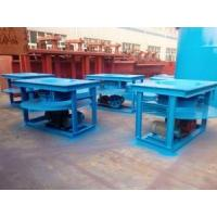Buy cheap Feeding Equipment Disk Feeder product