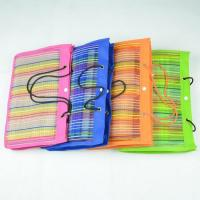 Buy cheap beach straw mat with net bag Product Model:SWDY210 from wholesalers