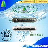 Quality Tourmaline health care water stick wholesale