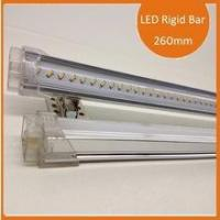 Quality food retail lighting solution, strips for deli cabinet wholesale