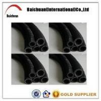 Quality Air hose textile braided 20 Bar rubber air hose wholesale