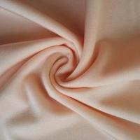 Quality Wholesale ultrafine bright and soft nylon elastic fabric for swimwear wholesale