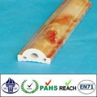 Buy cheap Artistic Moulding For Building product