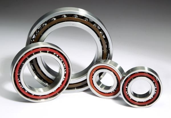 machine tool bearing
