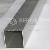 Quality 1045 steel 1.0503 s45c tensile strength wholesale