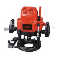 Buy cheap 12mm Electric Router product