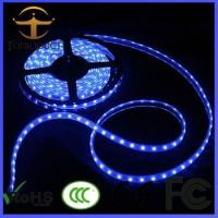 China DC12/24V Led Light Strip Wholesale 60led/m 3528 5050 Flexible Led Strip on sale