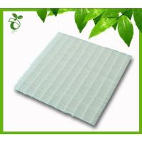 Buy cheap Air Filter High efficiency filter product