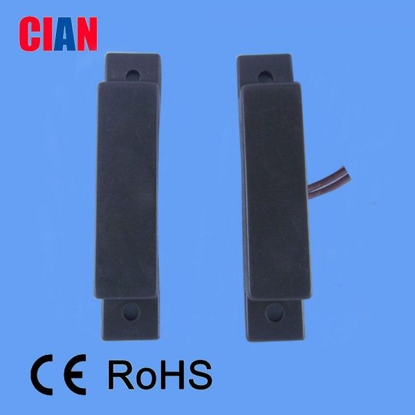 Cheap Magnetic door contacts Product Name/Model:HC-32 for sale