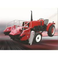 Quality maize harvester wholesale