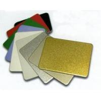 Buy cheap Pearlized coatings ACP from wholesalers