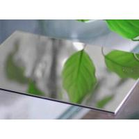 Buy cheap Mirror ACP from wholesalers