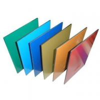 Buy cheap High-gloss ACP from wholesalers
